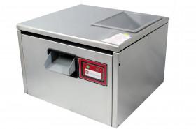 Maszyna do polerowania sztućców RQ.CKP.01