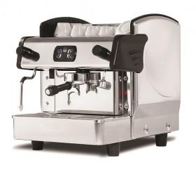 Ekspres ciśnieniowy do kawy 1 kolbowy Z1GR MINI