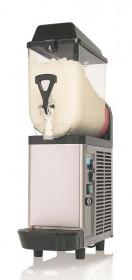 Granitor gastronomiczny | Urządzenie do napojów lodowych | 12 litrów | GC10-1