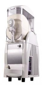 Granitor | Urządzenie do sorbetów | lodów | mrożonych jogutrów | 10 litrów | SE5-1