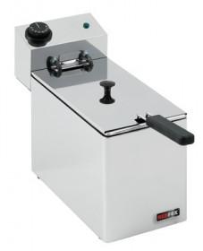 Frytownica profesjonalna elektryczna EF - 5 E