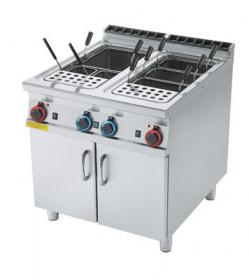 Urządzenie do got. makaronu gazowe CP - 98 G