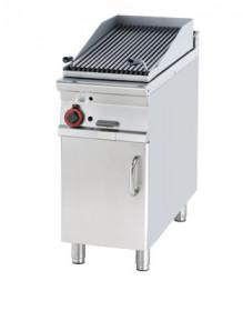 Grill lawowy gazowy gastronomiczny CW - 94 G