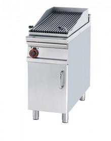 Grill elektryczny gastronomiczny CW - 94 ET