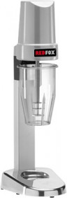 Mikser barowy FR - 1P, 1L, 300W