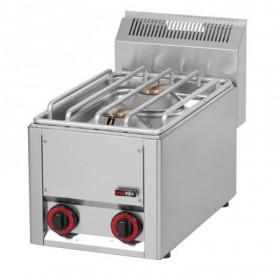 Kuchnia gastronomiczna gazowa SP 30 GLS