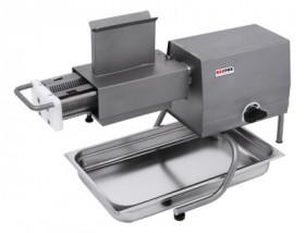 Steaker gastronomiczny elektryczny Red Fox RM - ST11