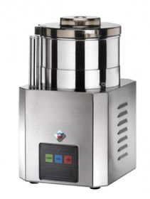 Gastronomiczny Kuter 6 l PSP - 500 / 230V