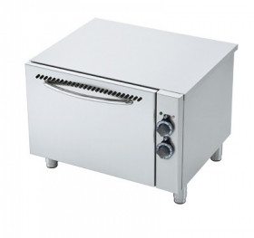 Piekarnik gastronomiczny elektryczny GN 1/1 MFV - 78 ET
