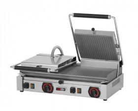 Grill kontaktowy elektryczny PD - 2020 R