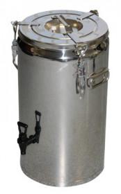 Termos stalowy zkranem TOMLINSON TMT - 5