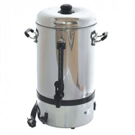 Zaparzacz do kawy ZDK - 10