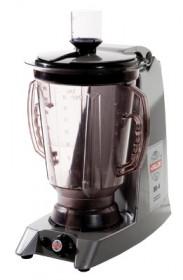 Blender barmański SB-4, 4L, 1350W RM Gastro HALLDE