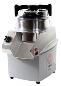 Gastronomiczny Kuter/blender VCB-32 RM Gastro HALLDE