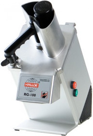 Szatkownica gastronomiczna 230 V RG-100