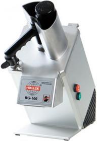 Szatkownica gastronomiczna 400 V RG-100 RM Gastro HALLDE