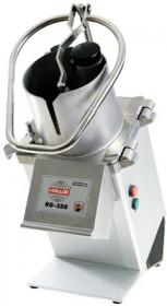 Szatkownica gastronomiczna + ręczna przystawka RG-350 RM Gastro HALLDE
