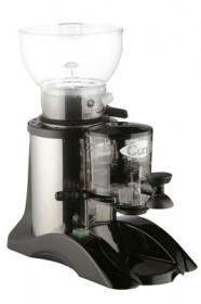 Młynek do kawy BRASIL INOX BI - 1