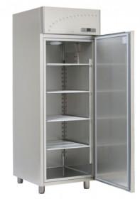 Szafa chłodnicza GN 2/1 LS - 50