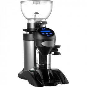 Kenia Tron Młynek do kawy automatyczny KENIA TRON FRESH