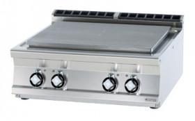 Kuchnia żeliwna elektryczna TPT - 78ET