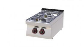 Kuchnia gazowa SP-70/04 G