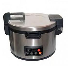 Urządzenie do gotowania ryżu UDR 2