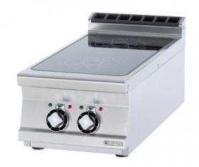 Kuchnia indukcyjna PCIT-94ET