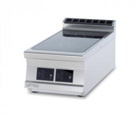 Kuchnia indukcyjna PCIT-94ETD