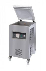 VBD - 40 SB Pakowarka próżniowa 40 m³/h + gaz VBD 40 SB
