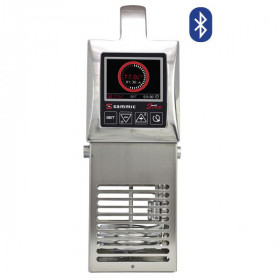 Przenośna głowica SmartVide 8 Plus