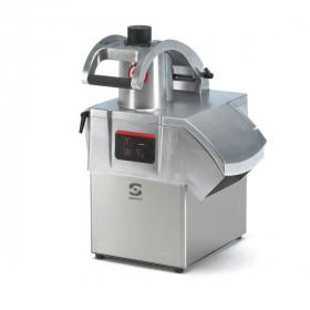 Szatkownica elektryczna do warzyw - seria CA-301 i CA-401 CA-301 model trójfazowy