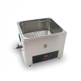 Urządzenie do gotowania SVC-14