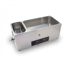 Urządzenie do gotowania SVC-4-22D