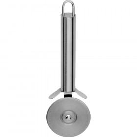 Radełko proste d 57 mm