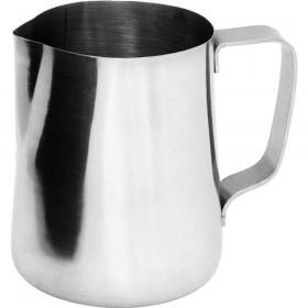 Dzbanek stalowy do spieniania mleka 0,6 l
