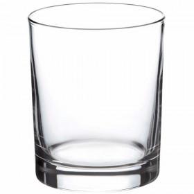 Szklanka niska 240 ml Istanbul