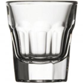 Kieliszek do wódki 36 ml Casablanca