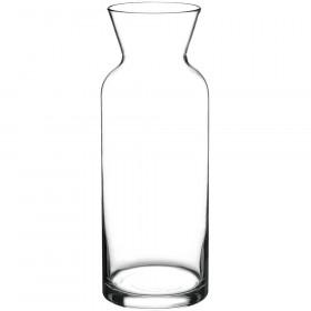 Karafka do wina/wody 500 ml