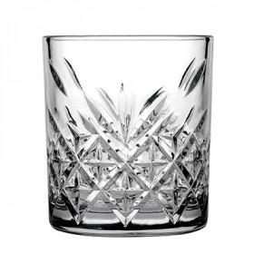 Szklanka niska 200 ml Timeless