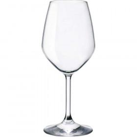 Kieliszek do białego wina, Restaurant, V 425 ml
