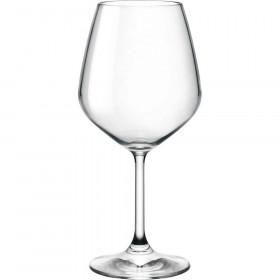 Kieliszek do czerwonego wina, Restaurant, V 525 ml