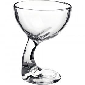 Pucharek do lodów i deserów 345 ml
