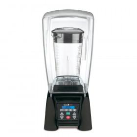 Blender barmański XTREME z osłoną wyciszającą i programatorem, 2L, 1500W Hit