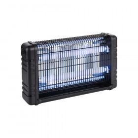 Lampa owadobójcza, LED, P 10 W