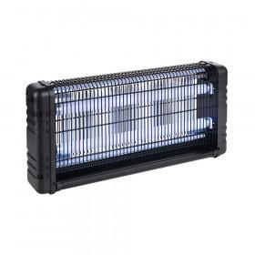 Lampa owadobójcza, LED, P 14 W