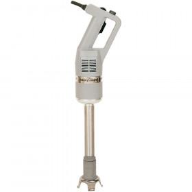 Mikser ręczny CMP 300 V.V.