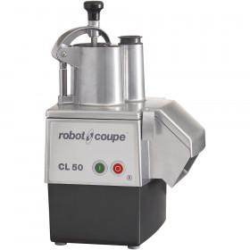 Szatkownica gastronomiczna do warzyw Robot Coupe CL50