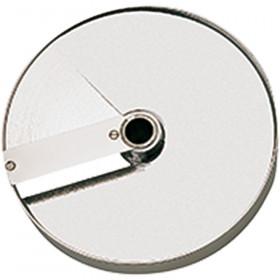 Tarcza tnąca, sałata 50x70x25 mm, zestaw, Ø 190 mm