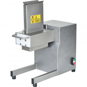 Sklepowa maszyna do kotletów schabowych - kotleciarka Stalgast 721580